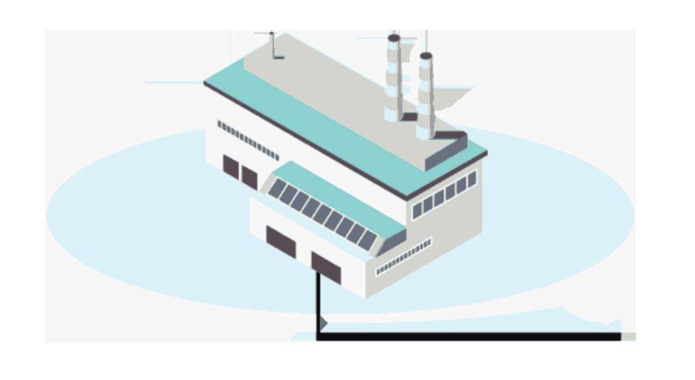 Industrie Abwässer