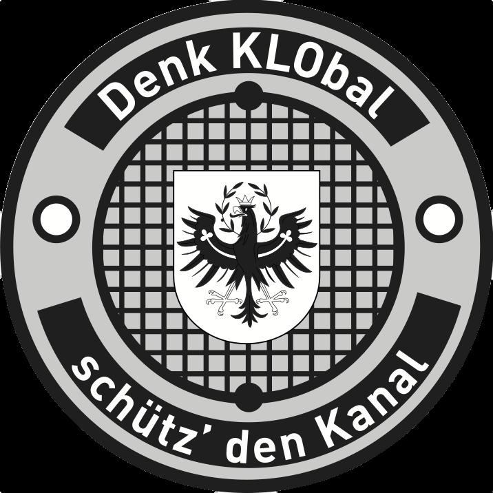 DenkKlobal